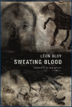 SweatingBlood2